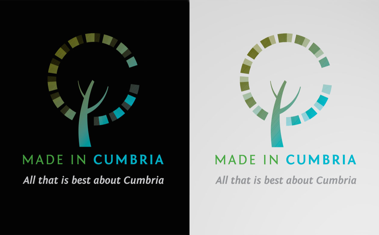 Made In Cumbria